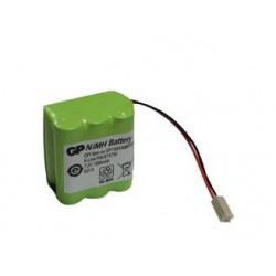 Iconnect EL4635 - Repetidor de señal