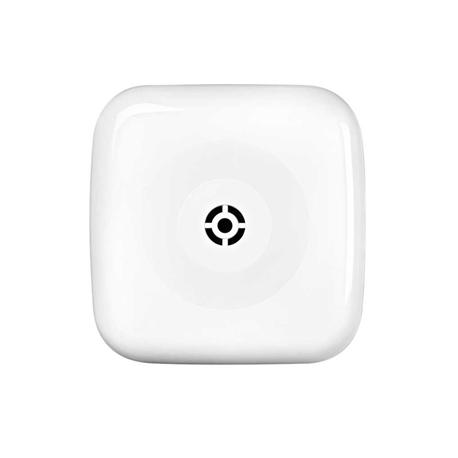 Vesta HSGW-G8-2G-F1-868-ZW-DT-18 - Centrale alarme radio Z-Wave