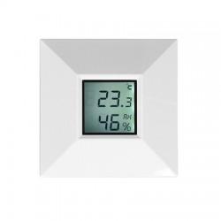 Vesta RS-23-ZW - Capteur humidité et température Z-Wave