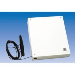 Dualtech TS100 transmitter GSM IP backup RTC