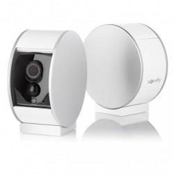 Somfy Proteger 2401485 - Cámara de seguridad Somfy de la Cámara de Seguridad