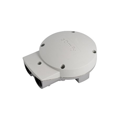 Receiver heating RTS Somfy 1810917