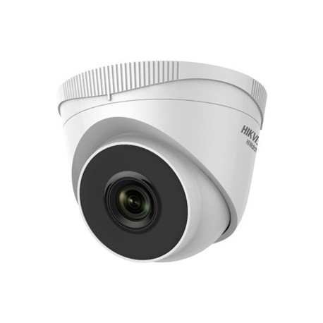 Hikvision DS-2CD2022WD-I 4 - Camera IP 2MP bullet outdoor IR