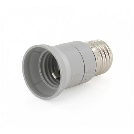 CHACON DI-O Module socket E27 100W