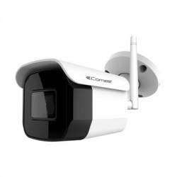 Comelit WIBCAMS02FBSP - Caméra wifi 2MP pour kit WIKIT004S02NB