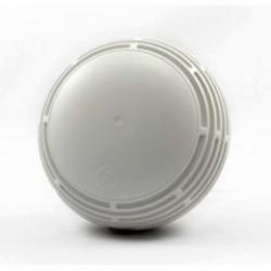 Finsecur - Détecteur de fumée avec pile lithium autonomie 10 ans