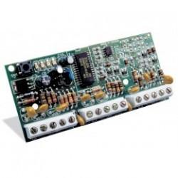 DSC - Modulo multi-ricevitore radio per PC5320