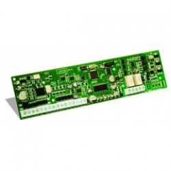 DSC Module - dialog POWERSERIES PC5950
