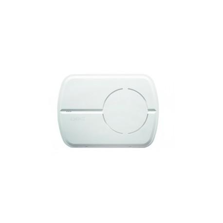 DSC - Micro HP avec piezzo pour module PC5900 et PC5950