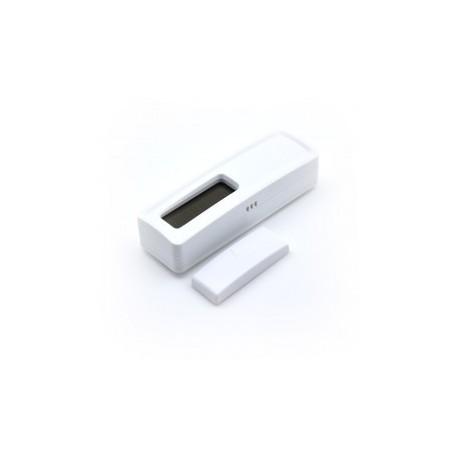 NODON opening Sensor EnOcean color White