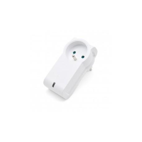 NODON smart Plug EnOcean Type HAD