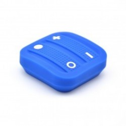 NODON CRC-2-6-02 - Soft Remote EnOcean Tech Blue