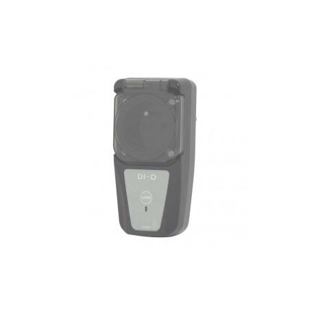 Module socket ON / OFF 3500W waterproof CHACON DI-O