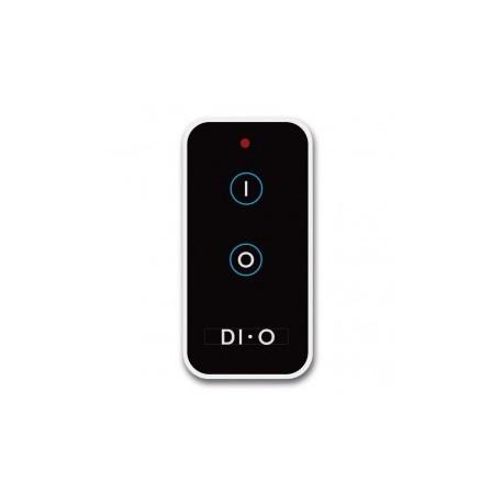 Remote control 1 channel CHACON DI-O