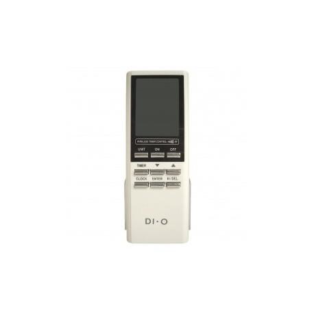 Telecomando programmabile CHACON DI-O
