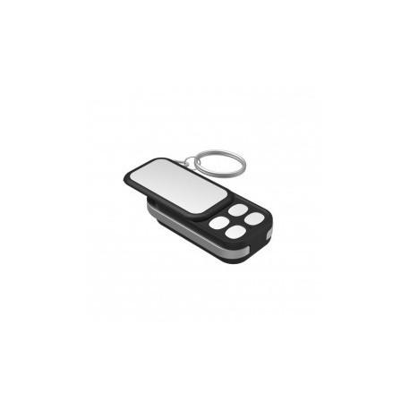 AEON LABS control Remoto de la llave de la puerta de Z-Wave Plus 4 botones (GEN5)