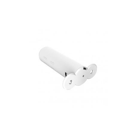 Aeotec ZW089 - Capteur d'ouverture de porte à encastrer Z-Wave Plus (GEN5)