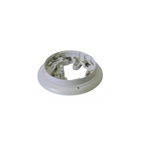Bentel base relay detector for range 601