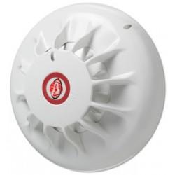 Bentel carbon monoxide detector 601CH