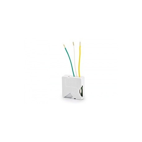 TYXIA 2630 émetteur encastré pour interrupteur mécanique DELTA DORE
