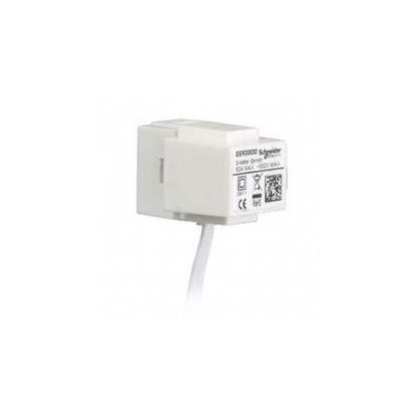 WISER EER33000 - Transformateur de courant