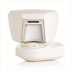 Outdoor detector infrared TOWER-20AM-MCW VISONIC