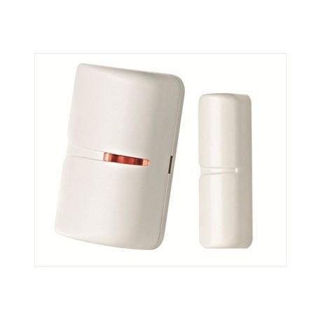MCT-320 Mini - detector de apertura de VISONIC