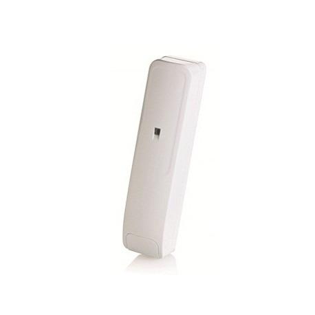 SD-304-PG2 Visonic - schock-Sensor und blende VISONIC