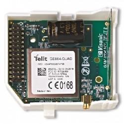GSM-350-PG2 -comunicatore GSM per allarme PowerMaster Visonic