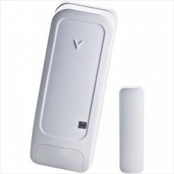MC-302ND-PG2 - Sensor de apertura para la alarma PowerMaster Visonic