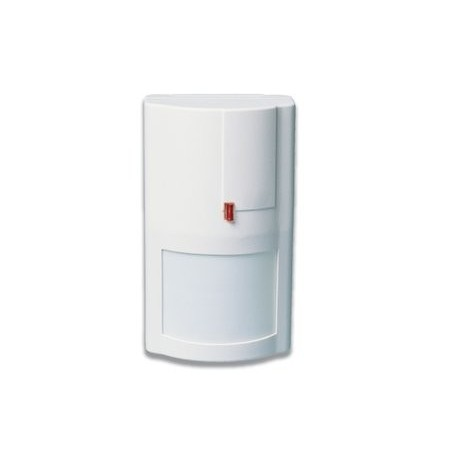Infrared detector radio DSC WS4904P
