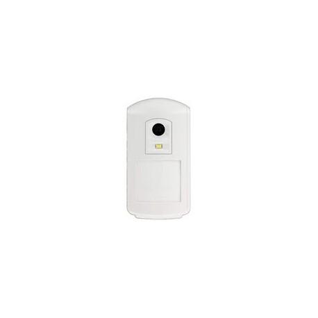 HONEYWELL - Detector infrarrojo con cámara CAMIR-F1