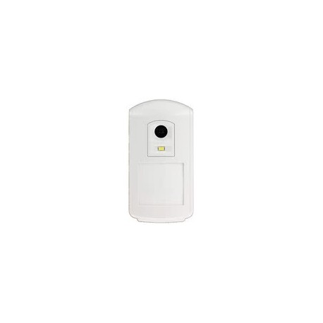 HONEYWELL - infrared Detector with camera CAMIR-F1