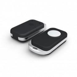 AEON LABS DSA38 - Remote control Z-Wave door key 1 button