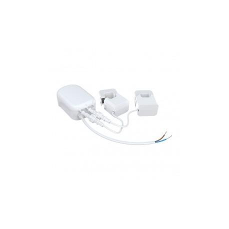 AEON LABS - Zähler, stromverbrauch und Z-Wave (2C 60A, Version G2)
