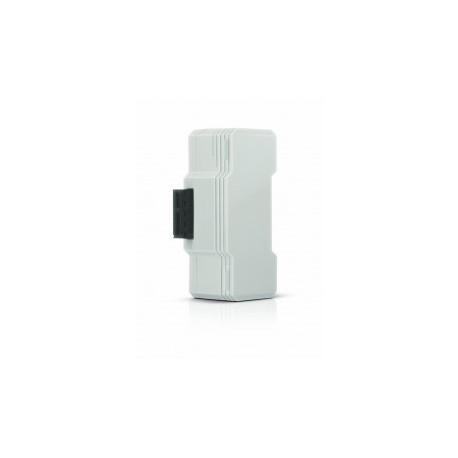 Zipato SERIALMOD - Modul seriell / USB für Zipabox