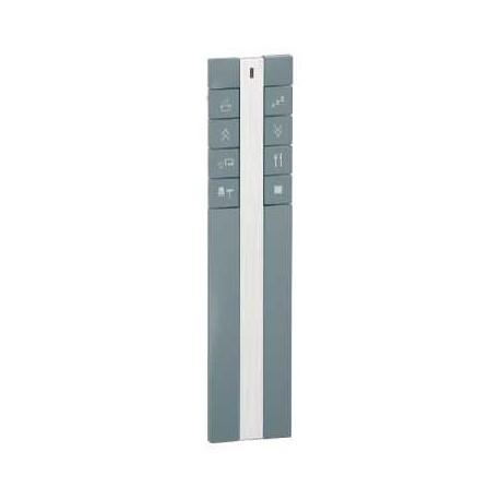 SCHNEIDER - multi-funcional mando a distancia 8 botones ODACE