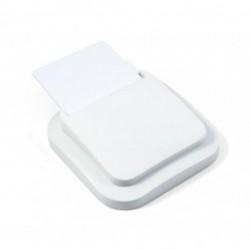 Interrupteur à carte EnOcean NODON CCS-2-1-01