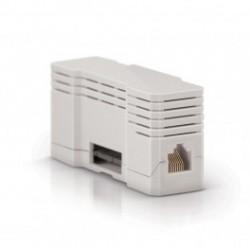 Zipato P1MOD - Módulo de extensión para un medidor de electricidad