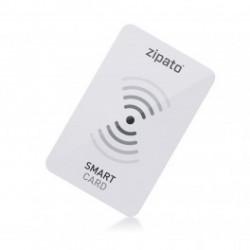 ZIPATO - RFID Card