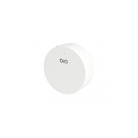DIO ED-TH-03 - Modulo per la caldaia a Gas / Olio