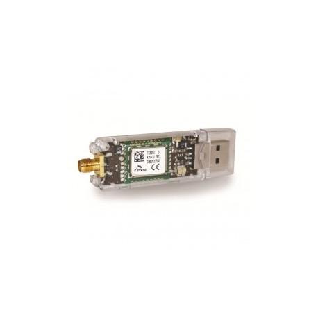 ENOCEAN - Controller USB EnOcean con il connettore di SMA