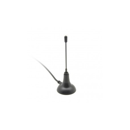 ENOCEAN - Antenna 868MHz magnetic with SMA connector