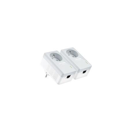TP-LINK - POWERLINE adapter AV500