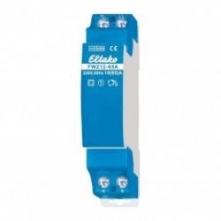 ELTAKO - Module energy metering 65A EnOcean