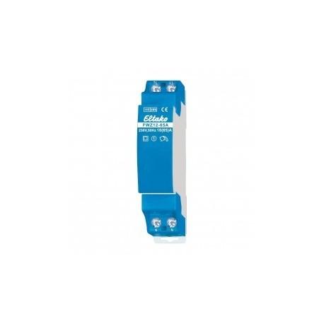 ELTAKO - Módulo de medición de energía 65A EnOcean