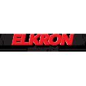 Centrale Alarme Elkron