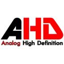 Kit cctv AHD