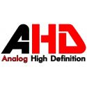 Kit de vidéosurveillance AHD