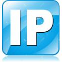 Dôme IP